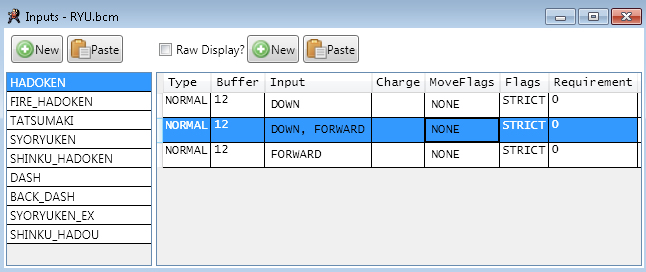 inputs_main_window.jpg