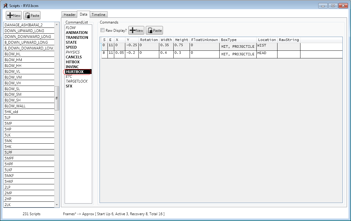 hurtbox_scripts_column.jpg